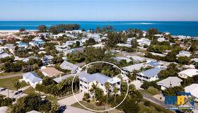 306 Poinsettia Road, Anna Maria, FL 34216