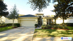 209 Brookgreen Way, Deland, FL 32724