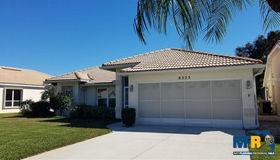 8325 Parkside Drive, Englewood, FL 34224