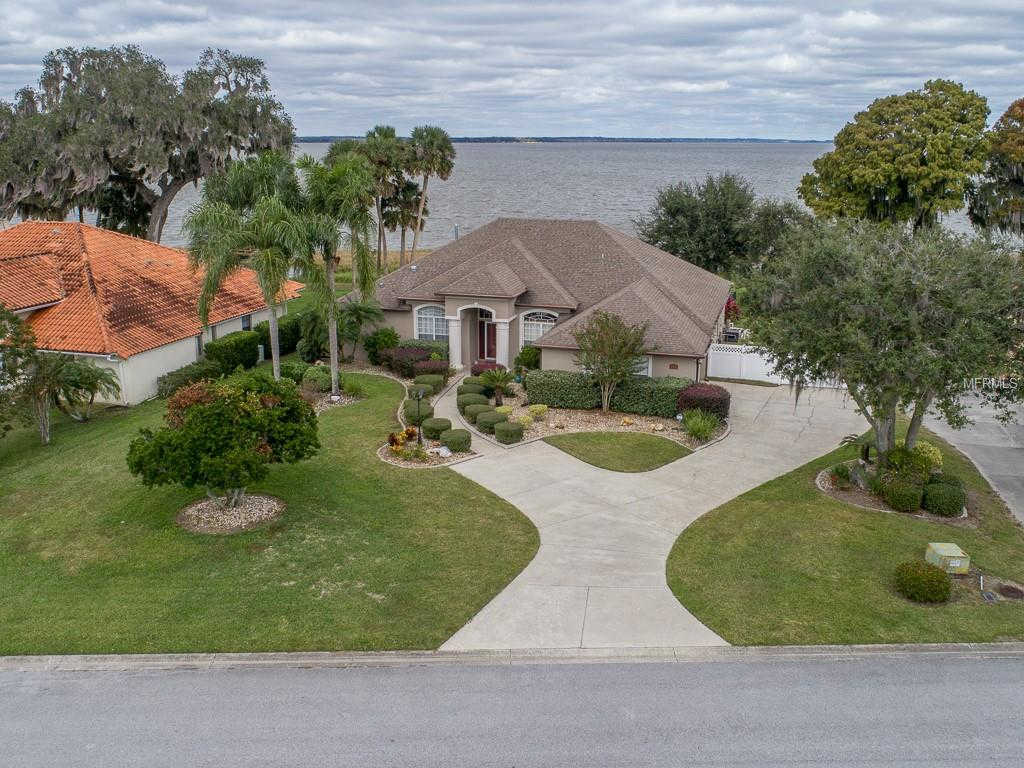 Another Property Sold - 1756 Waterview Drive, Leesburg, FL 34748