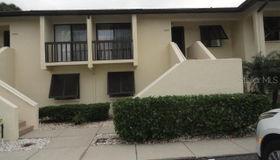 4658 Longwater Chase #104, Sarasota, FL 34235