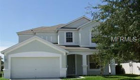 11420 Misty Isle Lane, Riverview, FL 33579