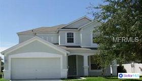 11420 Misty Isle Lane, Riverview, FL 33579