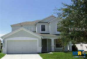 Another Property Rented - 11420 Misty Isle Lane, Riverview, FL 33579