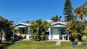 12901 Pelican Lane, Madeira Beach, FL 33708