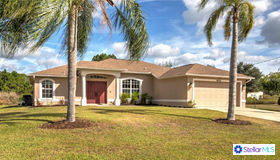 6612 Deer Run Road, North Port, FL 34291