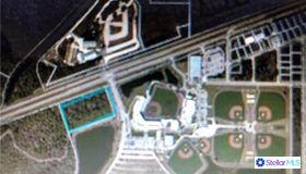 2392 El Jobean Road, Port Charlotte, FL 33948