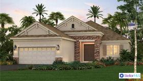 5325 Provence Lane, Sarasota, FL 34233