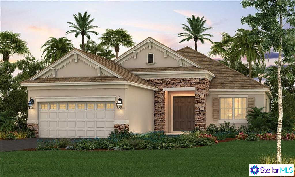 Another Property Sold - 5325 Provence Lane, Sarasota, FL 34233