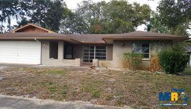 601 Sugar Mill Road, Tarpon Springs, FL 34689