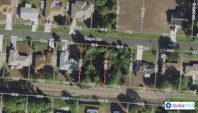 Targee Avenue, North Port, FL 34287