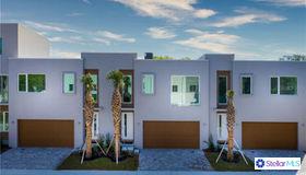 735 Rowe Place #b, Sarasota, FL 34236