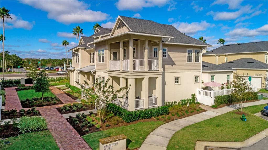 Another Property Sold - 1612 Resolute Street, Celebration, FL 34747