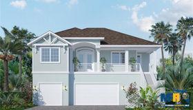 0 Seabreeze Drive, Tarpon Springs, FL 34689