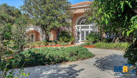9221 Charles E Limpus Road, Orlando, FL 32836
