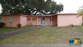 2425 Deedra Street, Port Charlotte, FL 33952