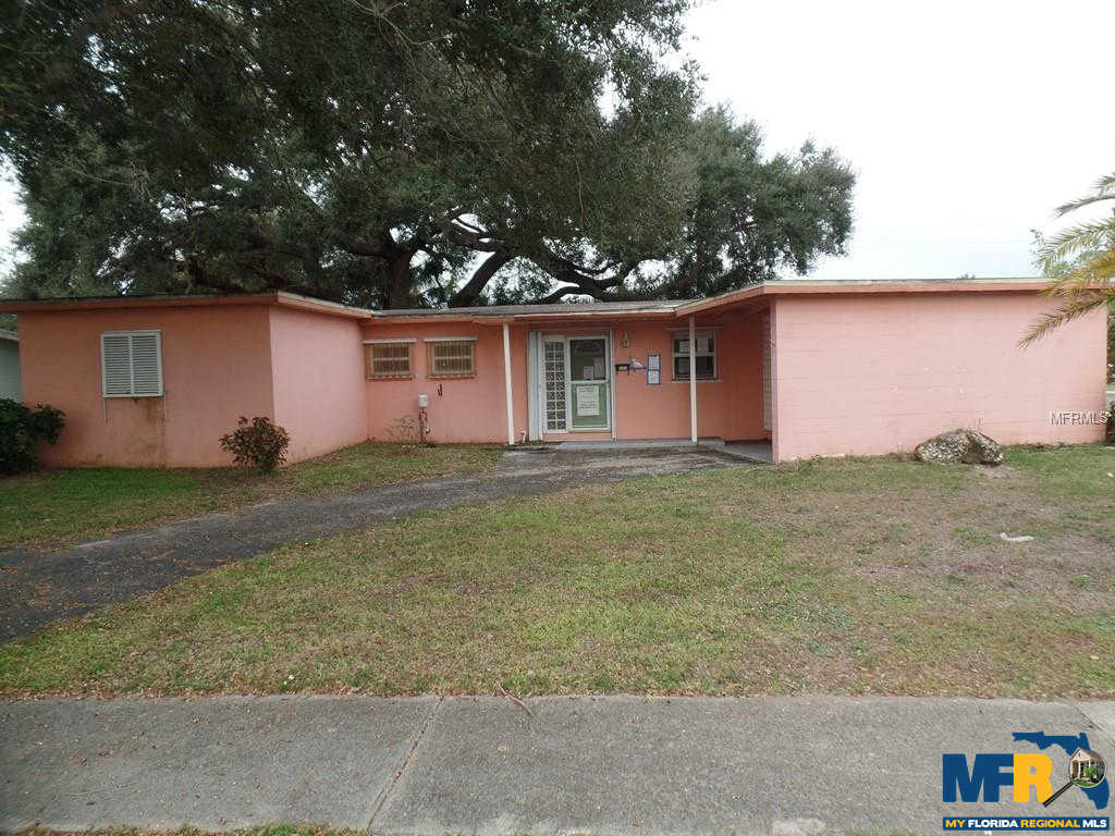 Another Property Sold - 2425 Deedra Street, Port Charlotte, FL 33952
