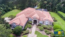 3449 Ashton Oaks Cove, Longwood, FL 32779