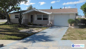 4805 Flora Avenue, Holiday, FL 34690