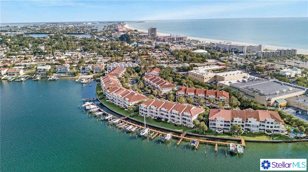 Another Property Sold - 4677 Mirabella CT, St Pete bch, FL 33706