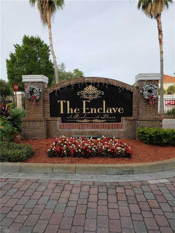 Another Property Rented - 18001 Richmond Place #324, Tampa, FL 33647