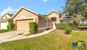 4972 Park Forest Loop, Kissimmee, FL 34746