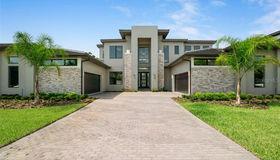 10443 Woodward Winds Dr, Orlando, FL 32827