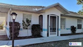 209 Boundary Boulevard #213, Rotonda West, FL 33947