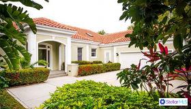 1413 Cedar Bay Lane, Sarasota, FL 34231