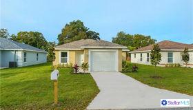 4045 Locust Avenue, Sarasota, FL 34234
