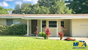 3803 Ferguson Street, Sarasota, FL 34233