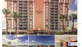 675 S Gulfview Boulevard #1004, Clearwater Beach, FL 33767