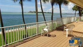 124 Sand Dollar Lane, Sarasota, FL 34242