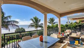 15712 Gulf Boulevard, Redington Beach, FL 33708