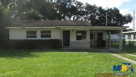 2625 Canal Drive N, Lakeland, FL 33801