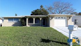 7609 Gulf Highlands Drive, Port Richey, FL 34668
