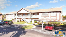 4933 Myrtle Oak Drive #22, New Port Richey, FL 34653