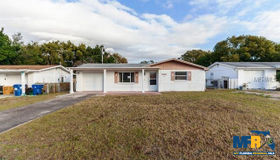 4939 Beacon Hill Drive, New Port Richey, FL 34652