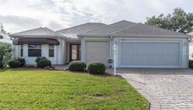 1339 Augustine Drive, The Villages, FL 32159