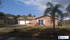 203 Earl Street, Tarpon Springs, FL 34689