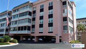 139 Bluff View Drive #302, Belleair Bluffs, FL 33770