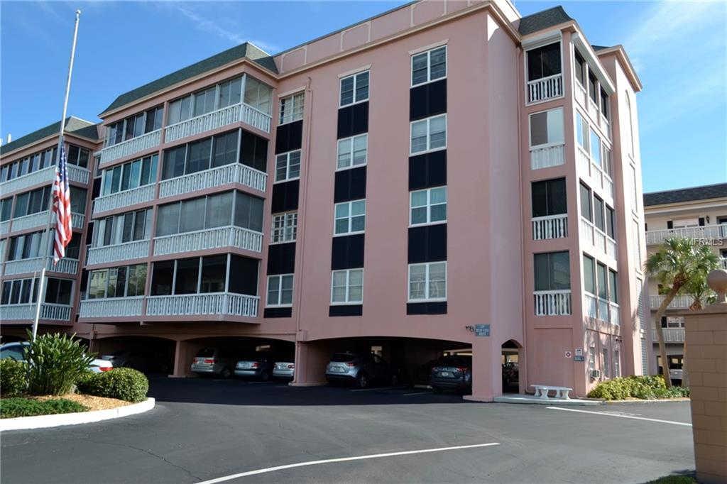 Another Property Sold - 139 Bluff View Drive #302, Belleair Bluffs, FL 33770