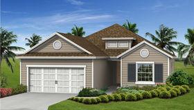 7590 Ridgelake Circle, Bradenton, FL 34203