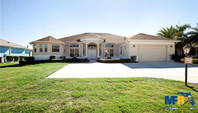 1011 Russell Loop, The Villages, FL 32162
