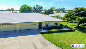 6505 9th Avenue W #5722, Bradenton, FL 34209