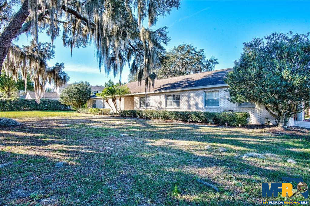 Another Property Sold - 1312 Ivywood Drive, Brandon, FL 33510