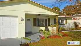 3947 15th Avenue N, St Petersburg, FL 33713