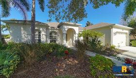13437 Purple Finch Circle, Lakewood Ranch, FL 34202