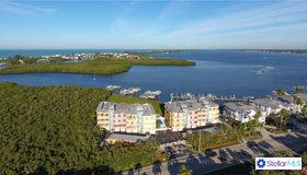 1420 Beach Road #201, Englewood, FL 34223