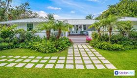 1701 17th Street W, Boca Grande, FL 33921